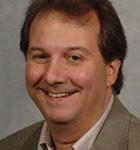 Aaron Bobick