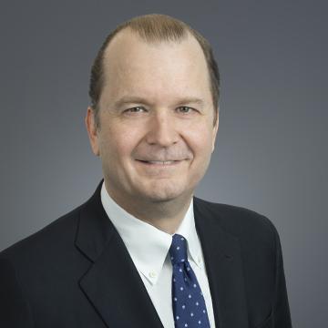 Ken Brooks