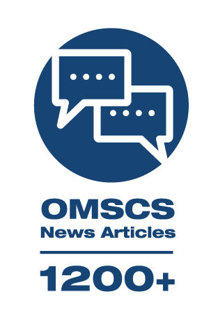 1200+ News Articles on OMSCS