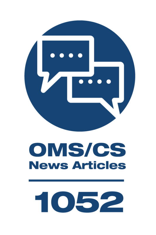 1,052 News Articles on OMSCS