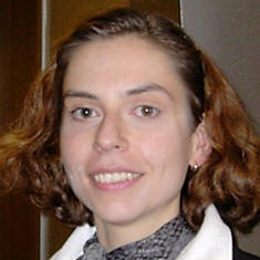 Alenka Zajić