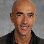 Alex Orso
