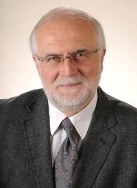 Brani Vidakovic