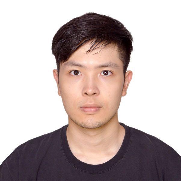 Chow Zhou